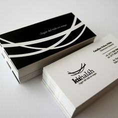 k'u'naláh business card | © all rights reserved