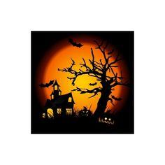 kit para festa de halloween - Pesquisa Google
