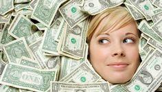 Oraciones y hechizos para el dinero rápido ¡que no fallan!. No te hablo de obtener ingresos a través de páginas web, o de encontrar un trabajo extra para au