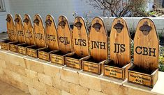 Custom made wooden gifts, Beer Bottle Openers, Wine Boxes, Beer totes Beer Bottle Opener, Bottle Openers, Wood Sealer, Beer Lovers, Wall Hanger, Groomsman Gifts, Picture Show, Laser Engraving, Groomsmen