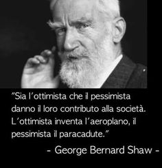 di George Bernard Shaw