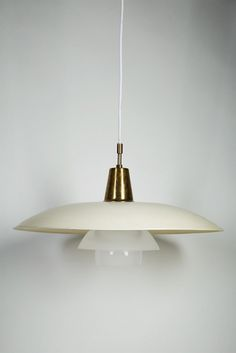 Ceiling Lamps on Pinterest