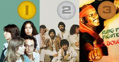 MeTV Network | These are the 3 greatest one-hit wonders of the 1970s