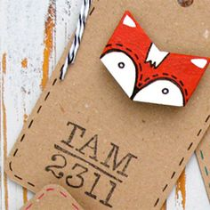"""Tamar Dovra aka """"Tam 