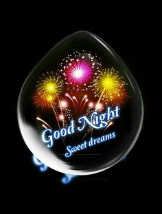 In today's post, we have brought you beautiful good night love images. If you love someone, and are looking for beautiful good night images for them. Good Night Flowers, Beautiful Good Night Images, Romantic Good Night, Cute Good Night, Good Night Gif, Good Night Sweet Dreams, Sweet Night, Good Night Friends Images, New Good Night Images
