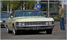 Todos os tamanhos | Chevrolet Impala / 1967 | Flickr – Compartilhamento de fotos!