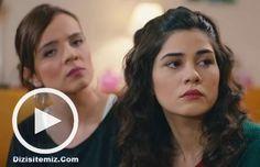 Beni Böyle Sev 58. Bölüm Fragmanı 5 Mayıs video izle