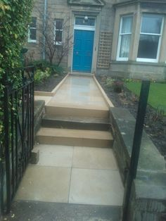 Garden Designers Edinburgh  Garden Construction Co | Edinburgh And Gardens