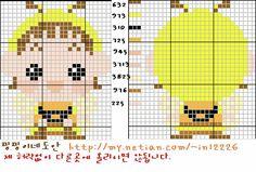 am_82489_1247909_520976.jpg (1024×694)