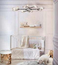 Shopping Guide: Kids Bedroom Ideas To Make Your Home Sparkle ➤ To see more news about the Interior Design Shops in the world visit us at www.interiordesignshop.net/ #interiordesign #bedroom #homedecor @interiordesignshop @koket @bocadolobo @delightfulll @brabbu @essentialhomeeu @circudesign @mvalentinabath @luxxu @covethouse_