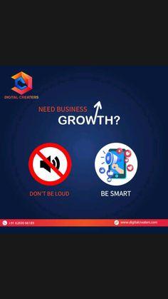 Inbound Marketing, Marketing Plan, Marketing Tools, Internet Marketing, Digital Marketing, Small Business Marketing, Online Business, Digital Revolution, Business Management