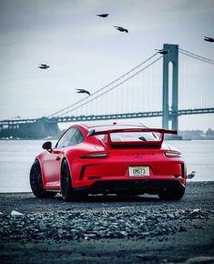Best Porsche Inspiration :   Illustration   Description   © Photo: Wouter Vanweerts    -Read More –