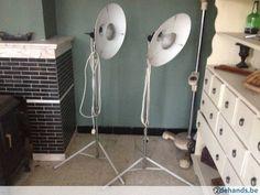 Studiolampen  paterson - Te koop in Beerse