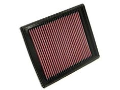 K & N Replacement Air Filter. K & N replacement air filters come with a million mile limited warranty. Their low restriction design helps your car run better as they provide outstanding air filtration. 2010 Hyundai Sonata, Hyundai Sonata Limited, Top Fuel Dragster, Performance Air Filters, Furnace Filters, Oil Filter, Custom Design, Drop, Oem