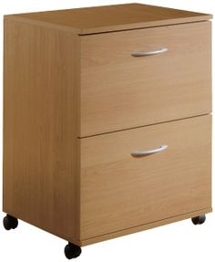1000 images about drawer - Mobile malm ikea ...