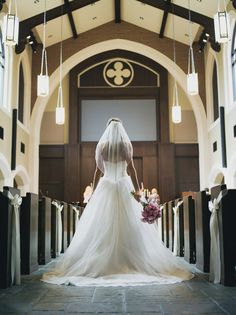 Anna was absolutely stunning on her wedding day in her Olia Zavozina dress! Love this shot of her before the ceremony. Church Wedding, Wedding Day, Wedding Photography And Videography, Nashville Wedding, Gorgeous Wedding Dress, Love Is Sweet, Corporate Events, Wedding Photos, Tulle