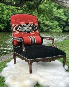 Hey, I found this really awesome Etsy listing at https://www.etsy.com/listing/519388050/restored-refurbished-antique-arm-chair
