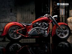 Choppers - Background Photos: http://wallpapic.com/transport/choppers/wallpaper-43090