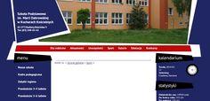 Do grona szkół eksperckich dołącza Szkoła Podstawowa im. Marii Dąbrowskiej w Kucharach Kościelnych. Mario