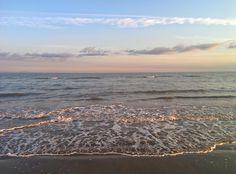 Lignano Sabbiadoro: 8 km di spiaggia | Il Turista Informato - Consigli utili di viaggio