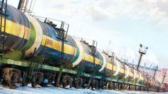 Federal government says there is no need to keep information about oil trains secret.