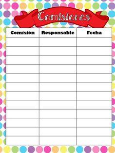 Magnifica agenda para educadora (20)