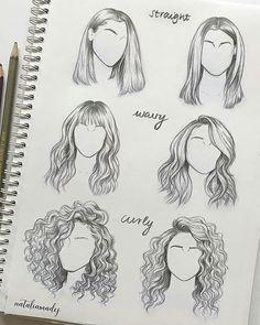 Art Discover Pencil Drawing Hair Drawing Techniques # Drawing Tips Pencil Art Drawings Easy Drawings Drawings Of Hair Hair Styles Drawing Amazing Drawings Drawings Of Mouths Beautiful Pencil Drawings Pencil Sketches Easy Flower Drawings Cool Art Drawings, Pencil Art Drawings, Art Drawings Sketches, Easy Drawings, Drawings Of Hair, Hair Styles Drawing, Anime Hair Drawing, Amazing Drawings, Realistic Hair Drawing
