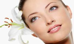 How to Whiten Skin Fast Home Remedy
