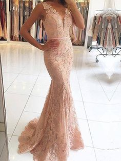 V-Neck Evening Dresses, Lace Prom Dress, Mermaid Evening Dresses, Prom Dresses, Sleeveless Prom Dress Prom Dresses Long Long Prom Dresses Uk, Elegant Prom Dresses, Cheap Prom Dresses, Party Dresses, Formal Dresses, Prom Gowns, Bridesmaid Dresses, Formal Prom, Wedding Dresses