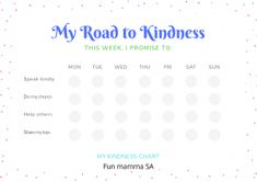 Free Resources - Mamma & Bear Counting Cars, Shape Posters, Classroom Rules, Blue Books, 2021 Calendar, My King, Chart, Education, Free