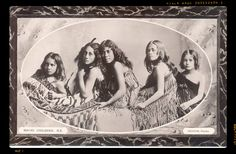 Stamps, coins and banknotes, postcards or any other collectable items are on Delcampe! Maori People, Maori Art, New Zealand, Culture, Kiwi, Role Models, Portraits, Bear, Girls