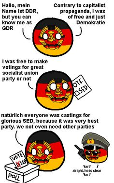 Short Jokes Funny, Funny Tweets, Funny Memes, Poland Country, Country Art, History Memes, Fun Comics, Hetalia, Funny Posts