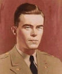 Faithful Heroes: John Birch