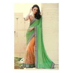 0 Bridal Anarkali Suits, Sarees Online, Salwar Kameez, Sari, Stuff To Buy, Fashion, Saree, Moda, Shalwar Kameez