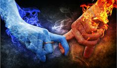 There are a number of signs that someone has met or is in the process of meeting their twin flame. Twin flame numbers play an important role.