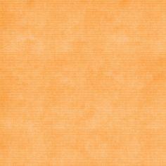 0_ca0a6_8d2f87a3_orig (1280×1280)