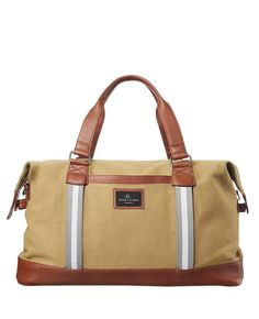 """Shop the Carmel """"Grey"""" from Wind & Vibes & more rising brands at Flagship. Free shipping, easy returns."""
