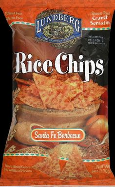 SO delish! You gotta try these healthy chips! Healthy Chips, Snack Recipes, Snacks, Barbecue, Delish, Kitchen, Food, Healthy French Fries, Snack Mix Recipes