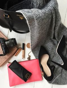 Popular Beauty Articles | Bloglovin'
