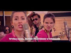 Frele - Dejta Cicho (Luis Fonsi - Despacito ft. Daddy Yankee) Cover Po Śląsku - YouTube
