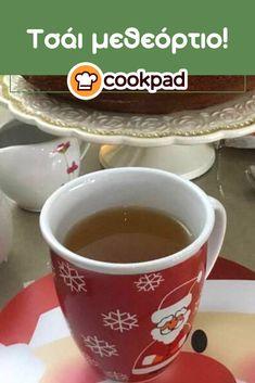 Christmas Morning Breakfast, Healthy Drinks, Christmas Eve, Brunch, Mugs, Tableware, Recipes, Food, Dinnerware