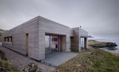 Dream Home : Tigh Port na Long by Dualchas Architects - http://www.interiordesign2014.com/other-ideas/dream-home-tigh-port-na-long-by-dualchas-architects/