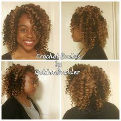 Crochet Braids Oakland : Crochet Interlock Braids Interlocks Latchhook Braids Latchhook Braids ...