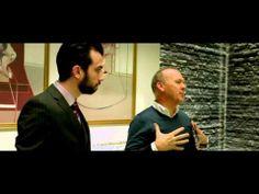 """Meet """"Team RoboCop"""" - A Sony Pictures RoboCop (2014) Featurette"""