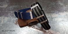 Shop powered by PrestaShop Watch Straps, Bracelets, Watch, Accessories, Watch Bands, Bracelet, Arm Bracelets, Bangle, Bangles