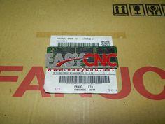 A20B-2902-0630 PCB www.easycnc.net