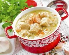 Monkfish curry with coconut milk in mini cocottes - lapetitewebagency - - Curry de lotte au lait de coco en mini cocottes Monkfish curry with coconut milk in mini cocottes Healthy Eid Recipes, Healthy Frosting Recipes, Vegan Pancake Recipes, Gourmet Recipes, Healthy Food, Monkfish Curry, Mini Cocotte Recipe, Eid Food, Easy Summer Salads