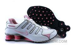 http://www.jordannew.com/womens-nike-shox-nz-shoes-white-light-pink-grey-lastest.html WOMEN'S NIKE SHOX NZ SHOES WHITE/LIGHT PINK/GREY LASTEST Only $79.01 , Free Shipping!