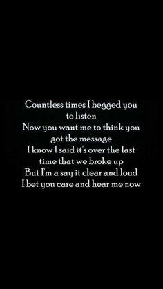 Jhene Aiko Quotes Lyrics