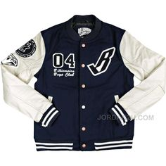 http://www.jordan2u.com/billionaire-boys-club-b-jacket-navyblack.html Only$540.00 BILLIONAIRE BOYS CLUB B JACKET - NAVY/BLACK Free Shipping!
